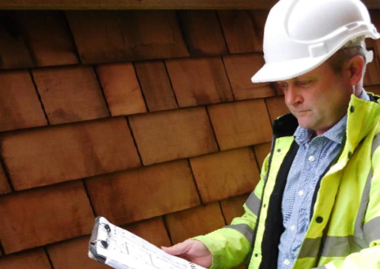 lance-huggins-project-manager-oak-carpentry-lancashire