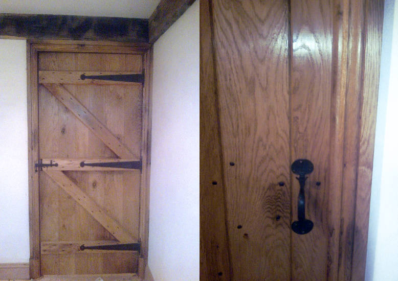 oak-doors-traditional-design-bespoke