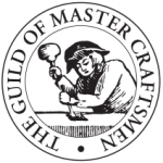 The Guild of Master Craftsmen Member Logo