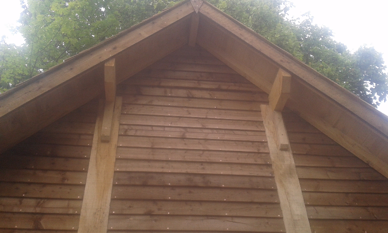 oak-timber-frame-building-bat-roost-garden-store-cladding-6