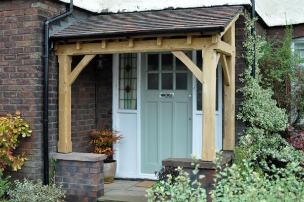 peter-martin-porch-oak-carpentry-lancs