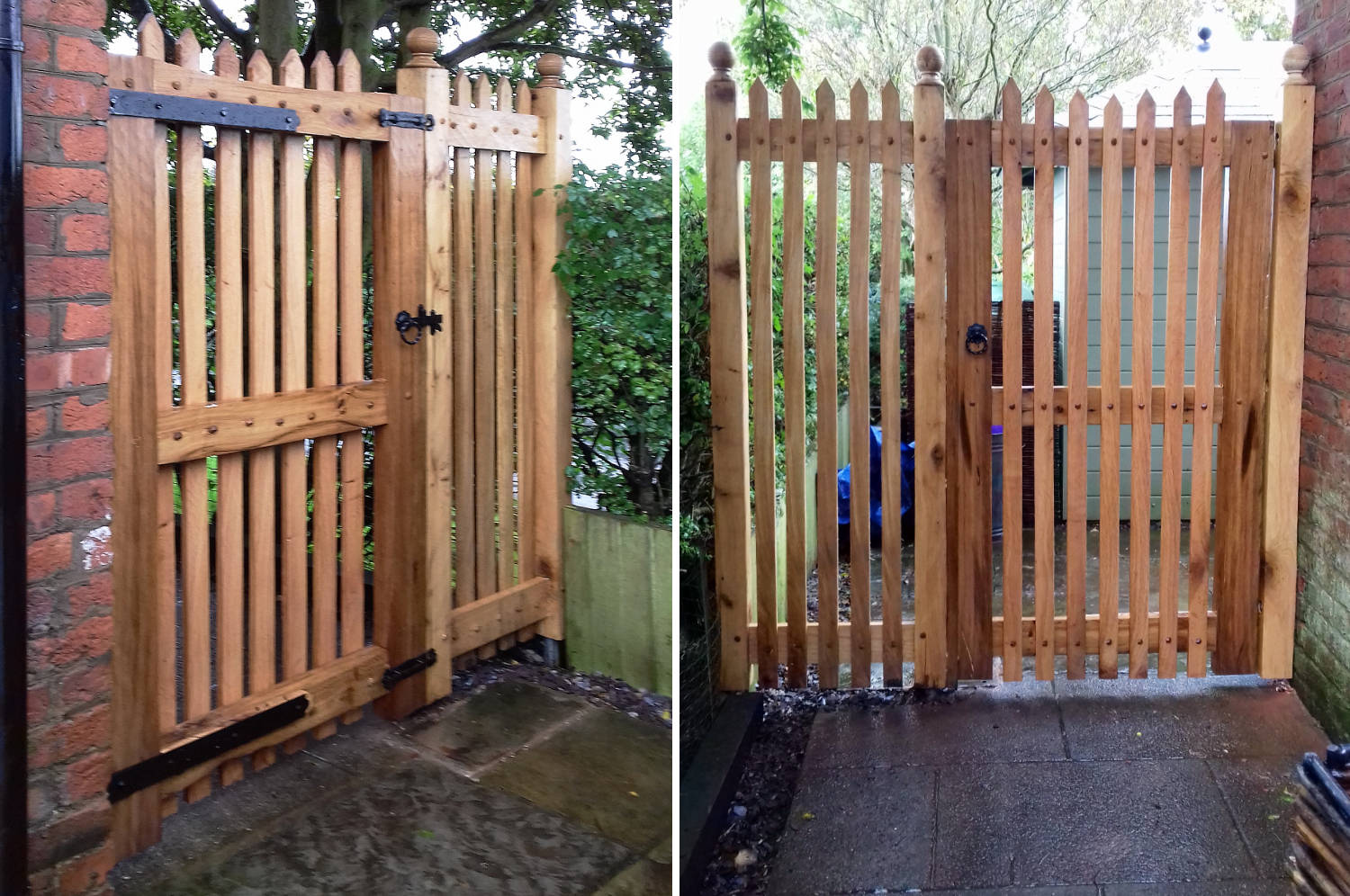 oak-gates-rebecca-oak-carpentry-lancs