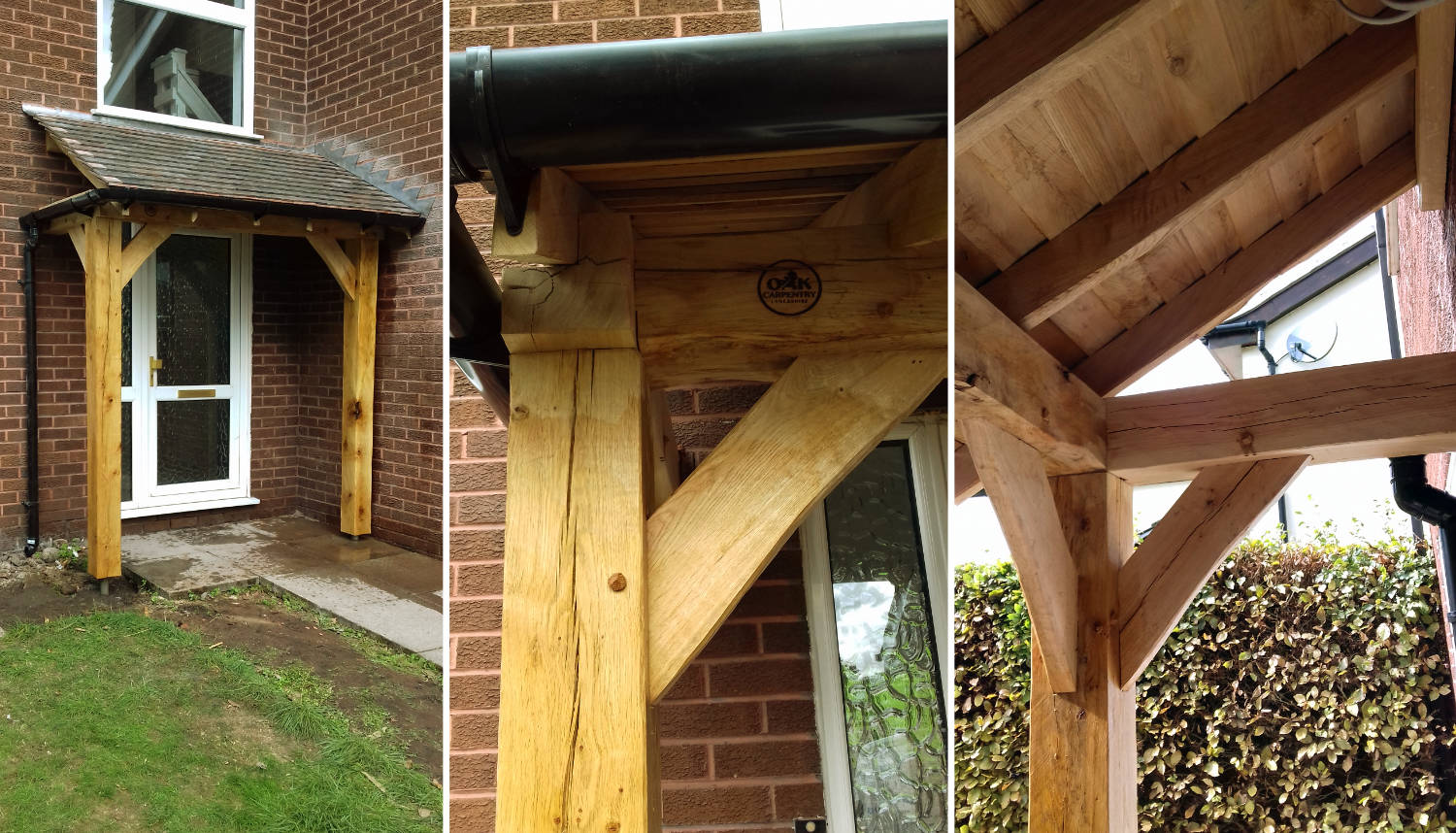 porch-oak-construction-macclesfield-guttering-carpentry-lancs