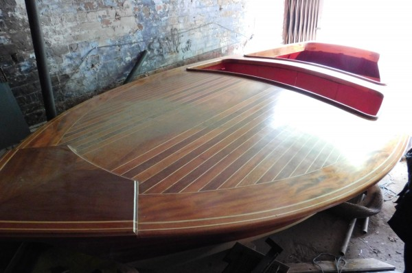 boat-traditional-construction-custom-wood-marquetry-oakcarpentry-lancs